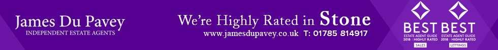 Get brand editions for James Du Pavey, Stone