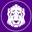 White Lion Residential logo