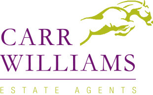 Carr Williams, Ascot - Lettingsbranch details