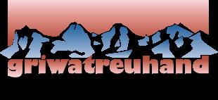 GriwaTreuhand AG, Grindelwaldbranch details