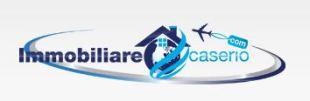 Immobiliare Caserio, Vasto Marinabranch details