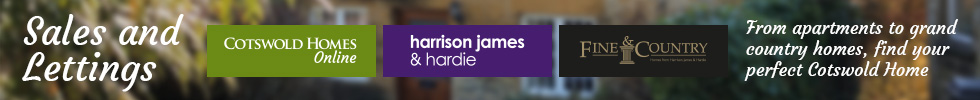 Get brand editions for Fine & Country Harrison James & Hardie , Moreton In Marsh