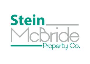 Stein McBride Property Co. Limited, London & Essexbranch details