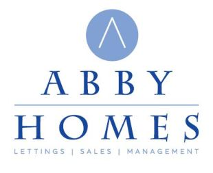 Abby Homes, Canary Warfbranch details
