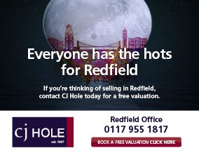 Get brand editions for CJ Hole, Redfield