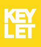 Keylet, Cathays