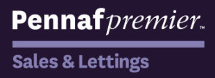 Pennaf Premier Sales & Lettings, Port Talbotbranch details
