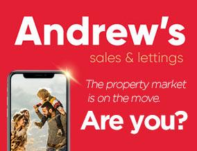 Get brand editions for Andrew's Estates, Prenton