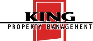 King Property Management, St Helensbranch details