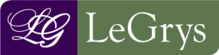 LeGrys Independent Estate Agents, Tunbridge Wellsbranch details