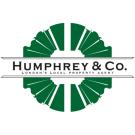 Humphrey & Co Estates, London details
