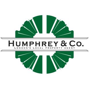 Humphrey & Co Estates, Londonbranch details
