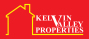 Kelvin Valley Properties, Glasgow