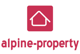 Alpine Property, Haute-Savoiebranch details