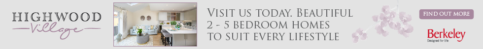 Get brand editions for Berkeley Homes (Southern) Ltd