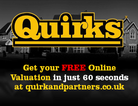 Get brand editions for Quirks, Wickford & Rayleigh - Lettings