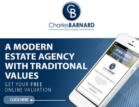 Get brand editions for Charles Barnard, Wedmore - Signature Homes