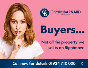 Get brand editions for Charles Barnard, Wedmore