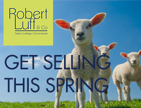 Get brand editions for Robert Luff & Co, Goring by Sea
