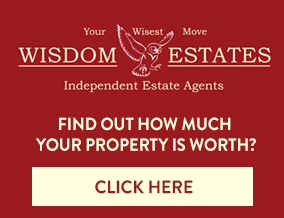 Get brand editions for Wisdom Estates Ltd, Dartford