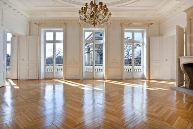 5 bedroom apartment for sale in paris 8th arrondissement for Hotel decor for sale