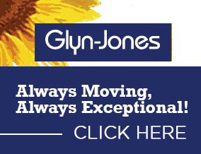 Get brand editions for Glyn-Jones & Co, East Preston