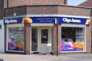 Glyn-Jones & Co, East Prestonbranch details