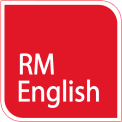 R M English Yorkshire Limited, Pocklington, Lettings branch logo