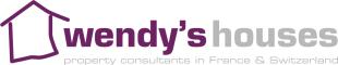 Wendyshouses Limited, Farnboroughbranch details