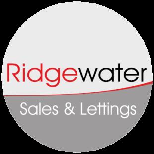 Ridgewater, Torquaybranch details