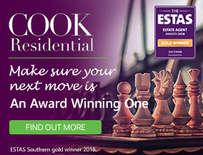 Get brand editions for Cook Residential, Cheltenham