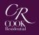 Cook Residential, Cheltenham