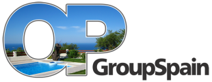 OPgroupspain, Alicantebranch details