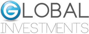 Global Investments Inc, Manchesterbranch details