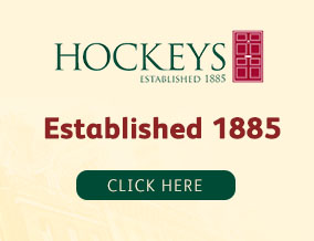 Get brand editions for Hockeys, Willingham