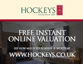 Get brand editions for Hockeys, Willingham