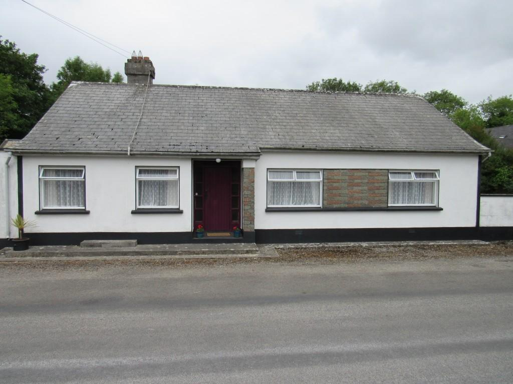 3 bedroom Detached home in Carrick On Shannon...