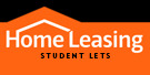 Home Leasing Ltd, Student Properties