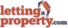LettingaProperty.com,   branch logo
