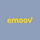 Emoov.co.uk, Buckinghamshire branch logo