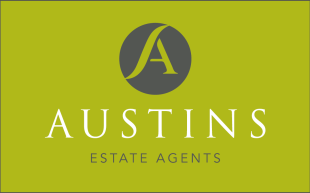 Austins Estate Agents , Wolverhamptonbranch details