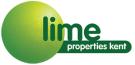 Lime Properties, Kent branch logo