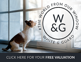 Get brand editions for White & Guard Estate Agents, Bishops Waltham - Sales