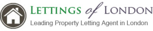 Lettings of London Ltd, Whetstonebranch details