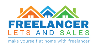 Freelancer Lets and Sales, Newport branch details