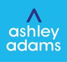 Ashley Adams, Melbourne details