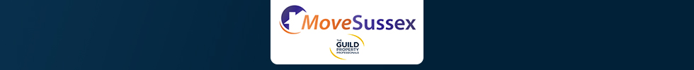 Get brand editions for Move Sussex, Eastbourne