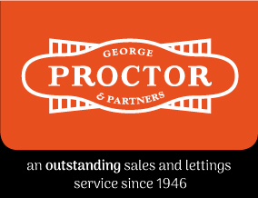 Get brand editions for George Proctor & Partners, Bickley Estate Office