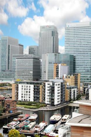 Estates & Lets Ltd, Londonbranch details