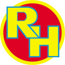 River Habitat Estate Agents, London logo